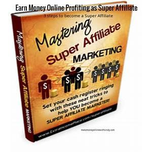 Discount mastering super affiliate marketing