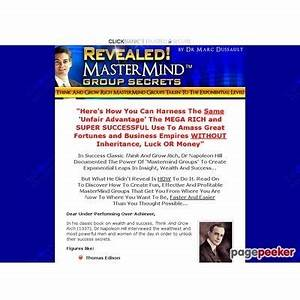 Mastermind groups how to create a fun, effective and profitable master mind group scam