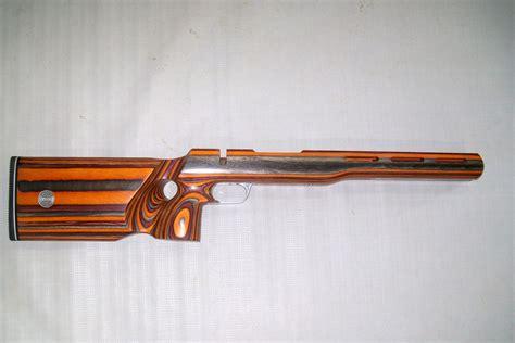 Mastin Rifle Stocks For Sale
