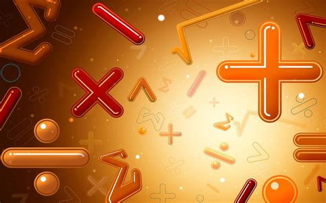 Mathematics Wallpaper HD Wallpapers Download Free Images Wallpaper [1000image.com]