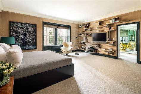 Matt Lauer Apartment Math Wallpaper Golden Find Free HD for Desktop [pastnedes.tk]