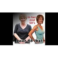 Matt marshall's aggressive fat loss bible reviews