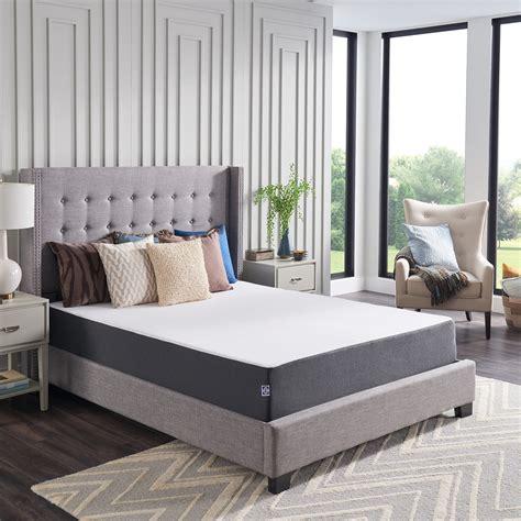 Mattress Firm Beds