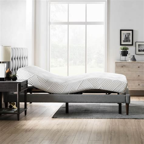 Mattress Furniture Iphone Wallpapers Free Beautiful  HD Wallpapers, Images Over 1000+ [getprihce.gq]