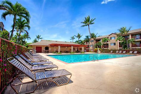 Maui Apartments Math Wallpaper Golden Find Free HD for Desktop [pastnedes.tk]