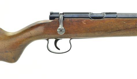 Mauser 22 Rifle Models