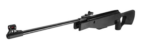 Mauser Sr Break Barrel 177 Caliber Air Rifle