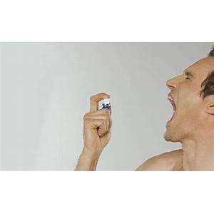 Mauvaise haleine: commet s?en d?barrasser? mauvaise haleine: commet s?en d?barrasser? coupons