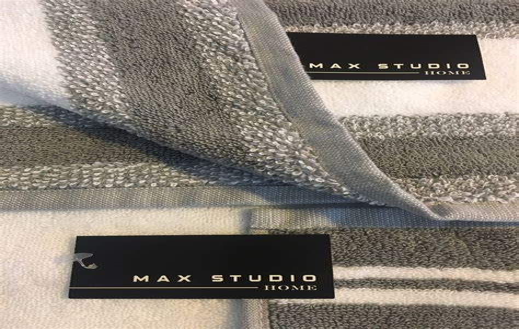 Max Studio Home Decor Home Decorators Catalog Best Ideas of Home Decor and Design [homedecoratorscatalog.us]