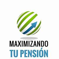 Maximizando tu pension reviews