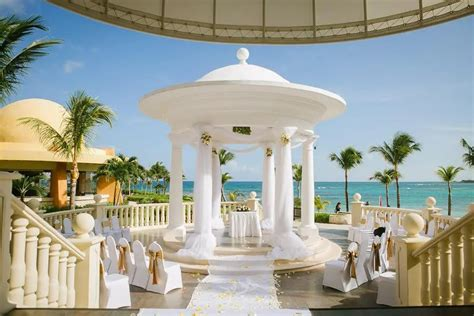 Mayan Riviera All Inclusive Destination Weddings Glitter Wallpaper Creepypasta Choose from Our Pictures  Collections Wallpapers [x-site.ml]