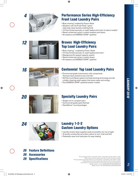 maytag bravos mct washer manual pdf manual