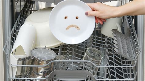 maytag dishwasher not cleaning dishes pdf manual