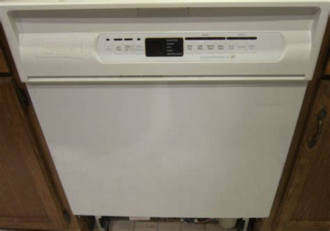 maytag jetclean dishwasher eq plus manual pdf manual