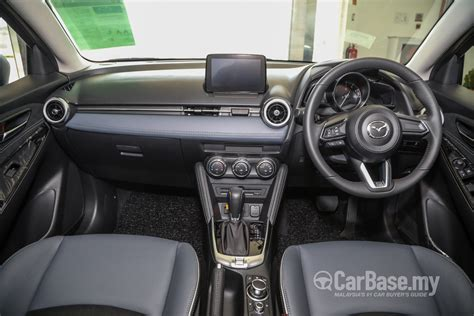 Mazda 2 Hatchback Interior Make Your Own Beautiful  HD Wallpapers, Images Over 1000+ [ralydesign.ml]