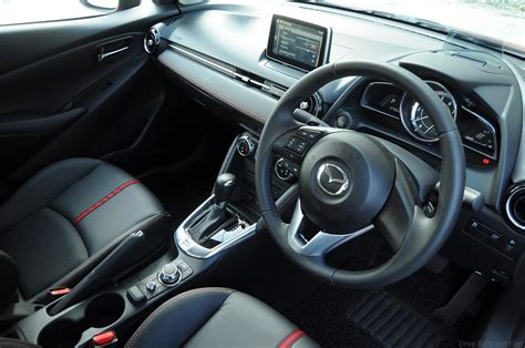 Mazda 2 Sedan Interior Make Your Own Beautiful  HD Wallpapers, Images Over 1000+ [ralydesign.ml]