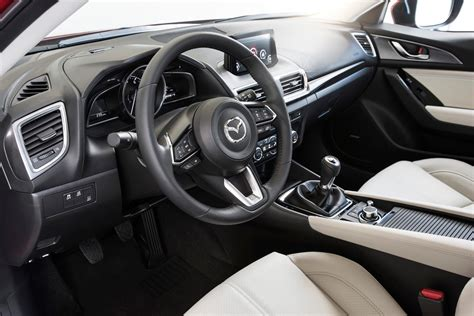 Mazda 3 Touring Interior Make Your Own Beautiful  HD Wallpapers, Images Over 1000+ [ralydesign.ml]