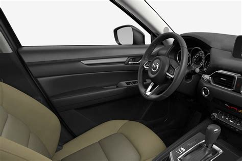 Mazda Cx 5 Beige Interior Make Your Own Beautiful  HD Wallpapers, Images Over 1000+ [ralydesign.ml]
