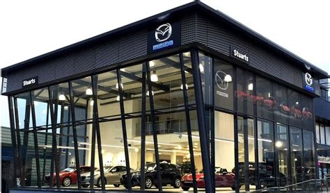 Mazda Garage Dublin Make Your Own Beautiful  HD Wallpapers, Images Over 1000+ [ralydesign.ml]