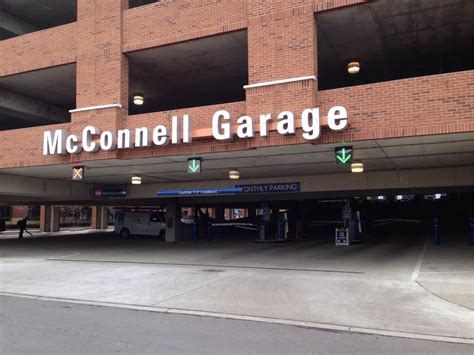 Mcconnell Garage Make Your Own Beautiful  HD Wallpapers, Images Over 1000+ [ralydesign.ml]