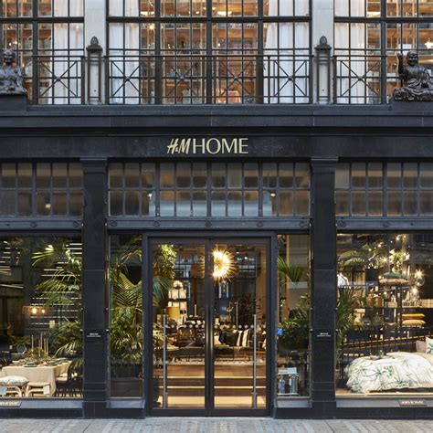 Mccue Interior Fit Out Solutions Make Your Own Beautiful  HD Wallpapers, Images Over 1000+ [ralydesign.ml]