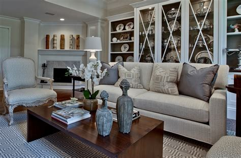 Mcgowan Interiors Make Your Own Beautiful  HD Wallpapers, Images Over 1000+ [ralydesign.ml]