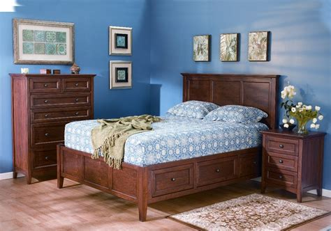 Mckenzie Bedroom Furniture Iphone Wallpapers Free Beautiful  HD Wallpapers, Images Over 1000+ [getprihce.gq]