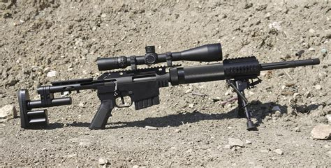Mcmillan Cs5 Sniper Rifle Price