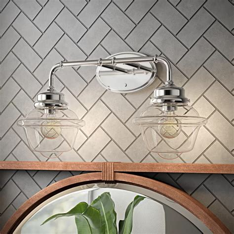 Mcmurry 2-Light Vanity Light