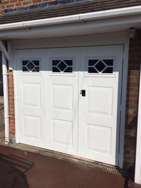 Md Garage Doors Make Your Own Beautiful  HD Wallpapers, Images Over 1000+ [ralydesign.ml]