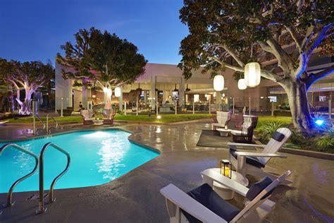 Mdr Hotel Marina Del Rey Hotel Near Me Best Hotel Near Me [hotel-italia.us]