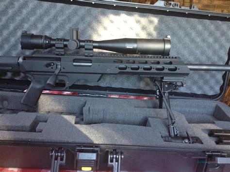 Mdt 308 Remington 700 Stock