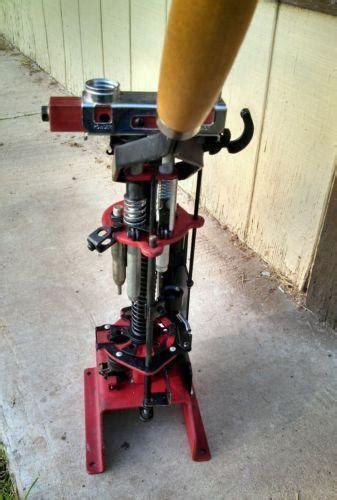 Mec 9000 Presses Accessories Ebay