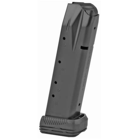 Mec Gar Mags For Sig P226