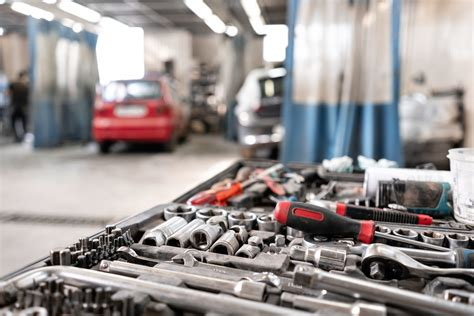 Mechanic Garage Equipment Make Your Own Beautiful  HD Wallpapers, Images Over 1000+ [ralydesign.ml]