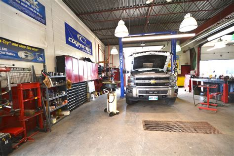 Mechanic Garage For Sale Make Your Own Beautiful  HD Wallpapers, Images Over 1000+ [ralydesign.ml]