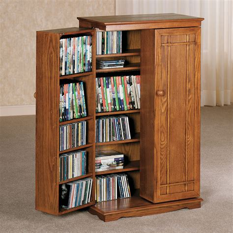Media Cabinet Furniture Iphone Wallpapers Free Beautiful  HD Wallpapers, Images Over 1000+ [getprihce.gq]
