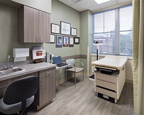 Medical Office Interior Design Make Your Own Beautiful  HD Wallpapers, Images Over 1000+ [ralydesign.ml]