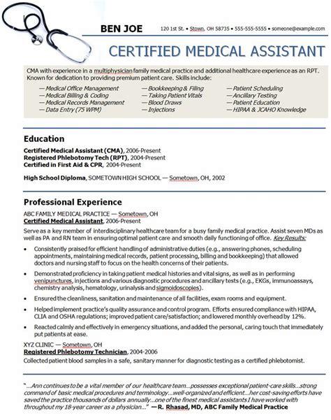 Medical Resume Format Pdf Resume Format Download For Freshers Bca