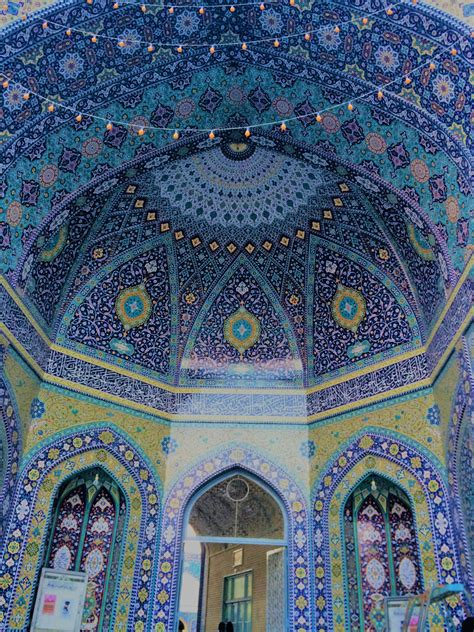 Medieval Islamic Architecture Iphone Wallpapers Free Beautiful  HD Wallpapers, Images Over 1000+ [getprihce.gq]