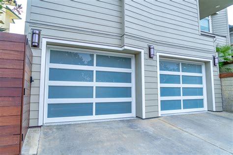 Medina Garage Door Repair Make Your Own Beautiful  HD Wallpapers, Images Over 1000+ [ralydesign.ml]
