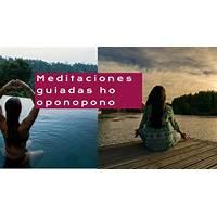 Meditaciones ho oponopono technique
