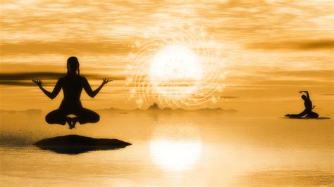 Meditation Wallpaper HD Wallpapers Download Free Images Wallpaper [1000image.com]