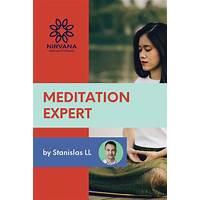 Meditation expert promotional codes
