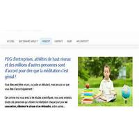 Meditation facile mp3 pour mediter scam?