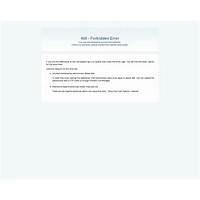 Meditation guide with a difference is it real?