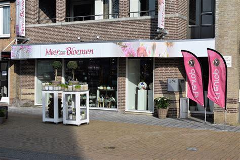 Meer Dan Bloemen Stationsstraat Nuth Huis Design 2018 Beste Huis Design 2018 [somenteonecessario.club]