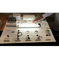 Meet & keep the right man (tm) : new! earn 70% thats $23 25 per sale! tutorials