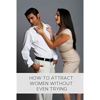 Discount meet women date women attract women how to successfully meet attract and date beautiful women date girls attract girls