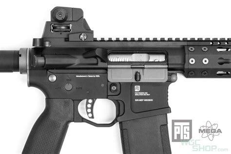 Mega Arms Ar-15 Mega Billet Lower Receiver 5 56mm Nato